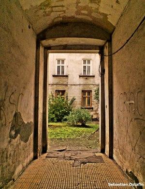 hashphoto-krakowski_kazimierz_fmpkzbmektyx.jpg