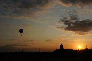 hashphoto-balon_nad_wisla_dyzgkabxjbdsofge.jpg