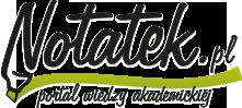 hashphoto-logo_notatki_fgqoeqesfmgppevvtsb.jpg