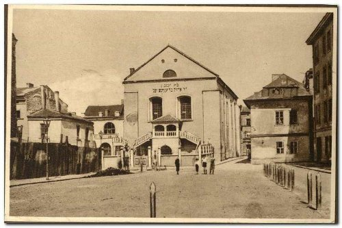 hashphoto-synagogaizaaka_dgvwlolijmsljuzke.jpg