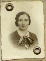 Helena_Kleinmann