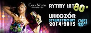 Cosa Nostra_Sylwester_Kraków_01
