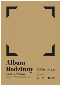 www.krakowski-kazimierz.pl/album_rodzinny