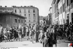 fotokresypl, fot. Wiśniewski, 1940