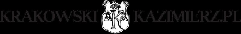 Krakowski-kazimierz.pl
