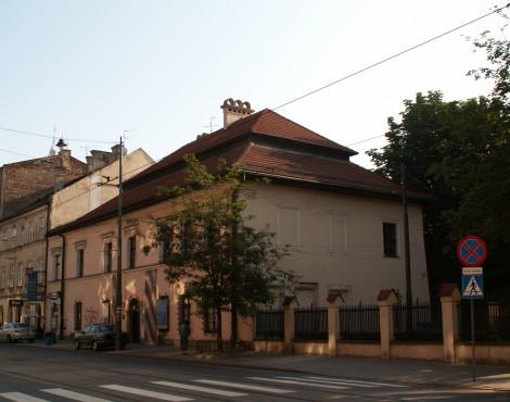 Studium Generale – uniwersytet na Kazimierzu