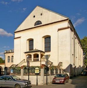 Krakow_Synagoga_Izaaka_Wikipedia_20070930_1539
