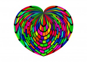 heart-439146_1280