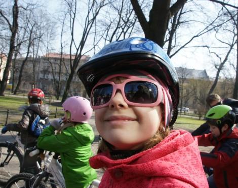 Lola z Miodowej – ulicy czerwonych latarń