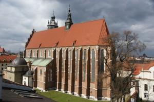 Krakowski-Kazimierz.pl Fot. Sloneczko.Net 2009