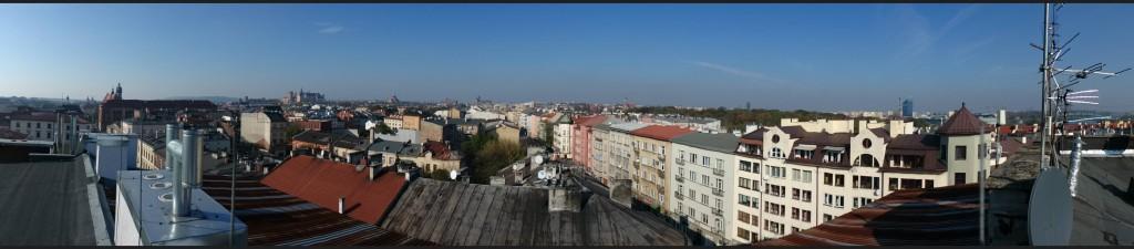 Autor zdjęcia: Łukasz Prokopiuk